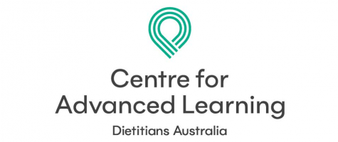 DAA Centre for Advanced Learning